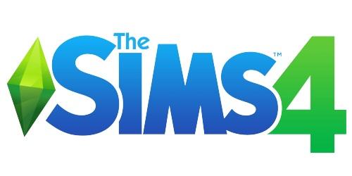 Les Sims™ 4 [4 Septembre 2014] Image10
