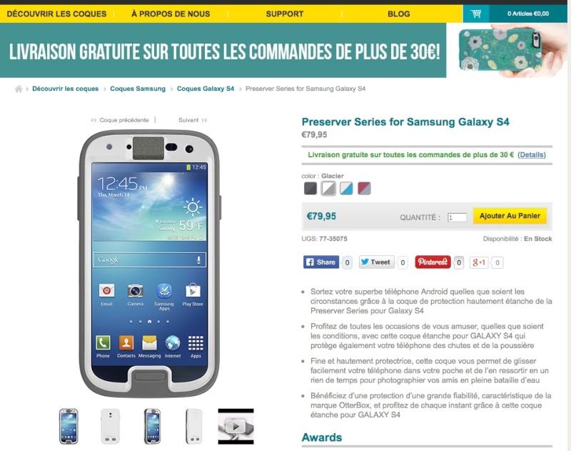 Cherche retour expérience sur smartphone utilisé comme GPS Otter_10