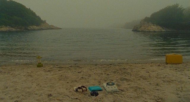 Quel film se cache derrière cette image ? - Page 2 Moonri10