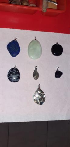 un petit quizz sur les minéraux - Page 2 20201113