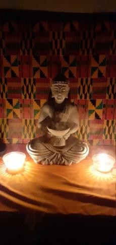 Quelques phrases du Bouddha 20210211