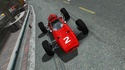 [rFactor 1] 1965 F1 v2.2.0.2 by CROMS - Page 3 Grab_011
