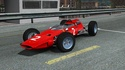 [rFactor 1] 1965 F1 v2.2.0.2 by CROMS - Page 3 Grab_012