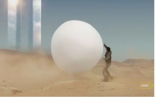 Jeu concours Boule_10