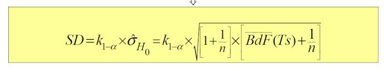 Calcul de LD avec un LB124 Sd10