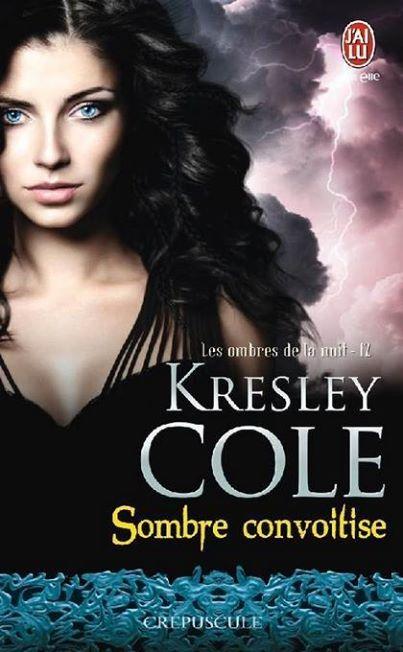 [ Kresley Cole] Les Ombres de la nuit tome 12 : Sombre Convoitise Les_om10