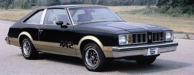 1980 Oldsmobile Cutlass Stock car LMS  1979_o10