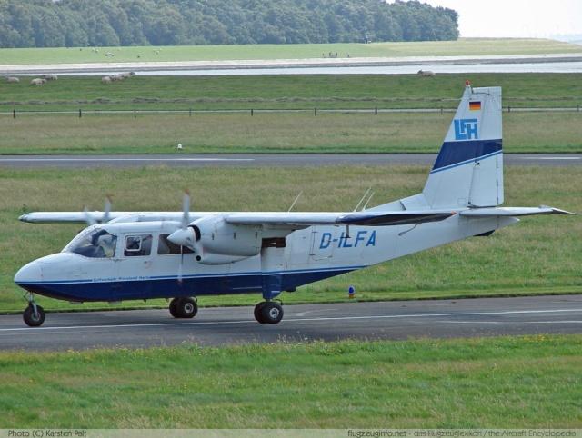 Britten-Norman Islander, 1/72 Airfix Bn2_kp10
