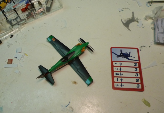 Exemples d'outils utilisés. Regvsl11
