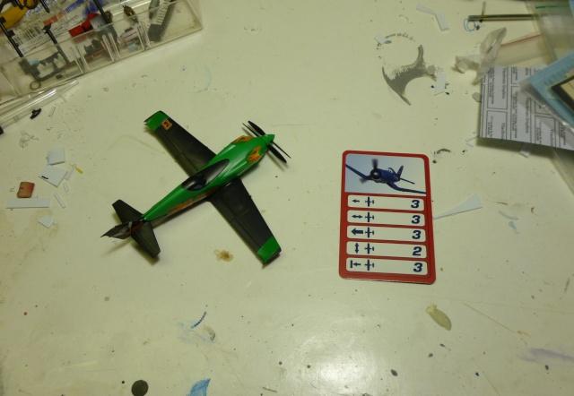 Exemples d'outils utilisés. Regvsl12