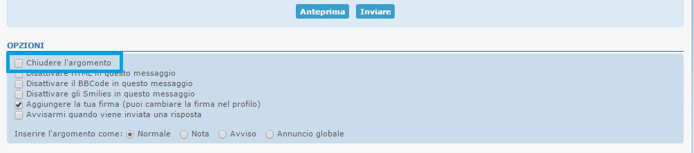 Hashtag phpbb3 su Forum dei Forum: Aiuto per Forumattivo Chiude10