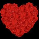 San valentino: Caccia al tesoro! - Pagina 2 Flower10