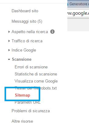 Hashtag sitemap su Forum dei Forum: Aiuto per Forumattivo G310