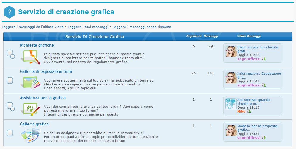 Servizio grafico per Forumattivo! Graf10