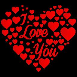 Buon San Valentino! I_love11