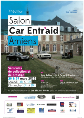 [SALON] Car Entraid d'AMIENS Car-en10