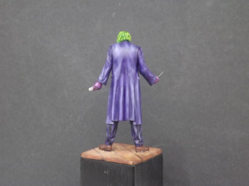 Joker Dscf4913