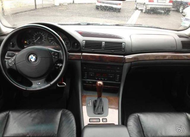 730d Mickbreizh Mickbr13