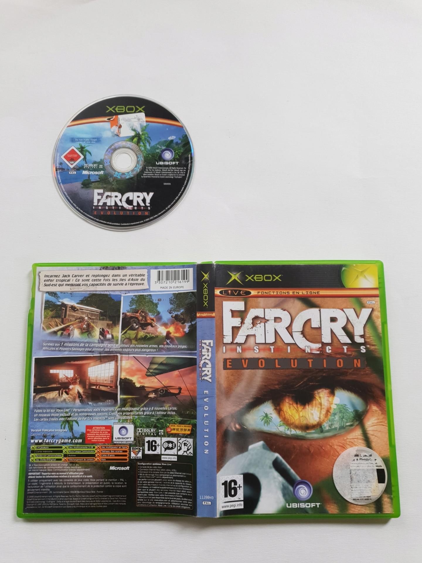 Far Cry Instincts Evolution Far_cr13