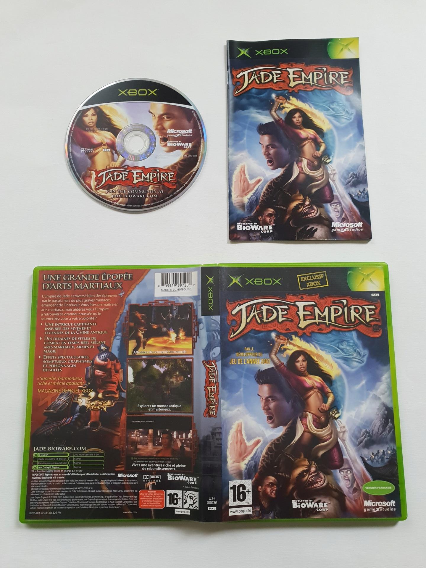 Jade Empire Jade_e12