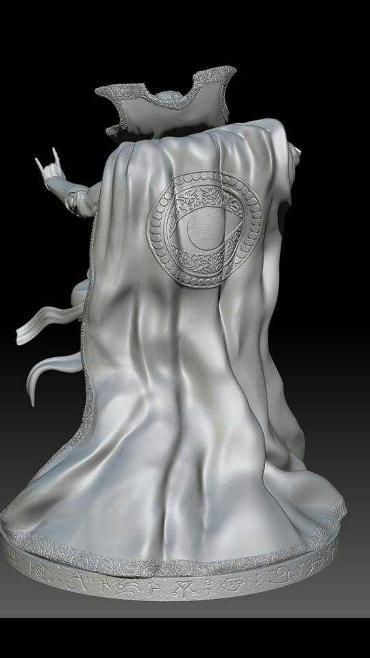Premium Collectibles : Doctor Strange 10978510