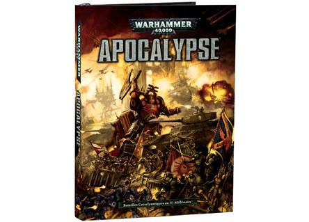 Apocalypse 2013 Imag0010