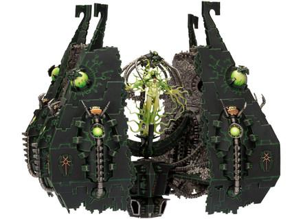 Apocalypse 2013 M3320210