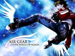Critiques d'anime. Air_ge10