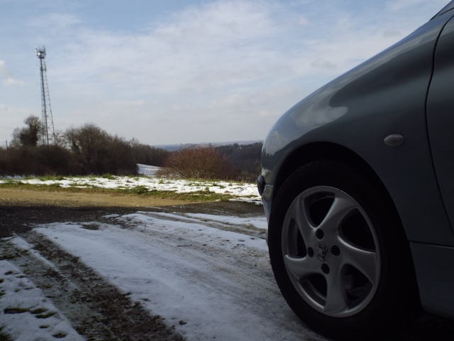 Nicolas4240| Peugeot 206 sw 2.0 hdi 90 xline clim Dscf1912