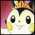[ORE EXCHANGE] : APR 2017 Mascot14