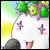 [ORE EXCHANGE] : JUL 2015 Mascot15