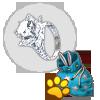 มาลุ้นเครื่องประดับมาสค็อตด้วย Mascot Bag ที่นี่เลย!! - Page 6 Q-acbo10