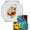 มาลุ้นเครื่องประดับมาสค็อตด้วย Mascot Bag ที่นี่เลย!! - Page 4 Q-acbo14