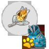มาลุ้นเครื่องประดับมาสค็อตด้วย Mascot Bag ที่นี่เลย!! - Page 4 Q-acbo21
