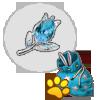 มาลุ้นเครื่องประดับมาสค็อตด้วย Mascot Bag ที่นี่เลย!! - Page 6 Q-acbo24