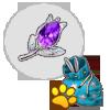 มาลุ้นเครื่องประดับมาสค็อตด้วย Mascot Bag ที่นี่เลย!! - Page 4 Q-acbo30