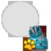 มาลุ้นเครื่องประดับมาสค็อตด้วย Mascot Bag ที่นี่เลย!! - Page 4 Q-acbo32