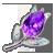 [ Gashapon ] : หมุนไข่มหาสนุก!! ลุ้นรับรางวัลได้ที่นี่!! Q-item15