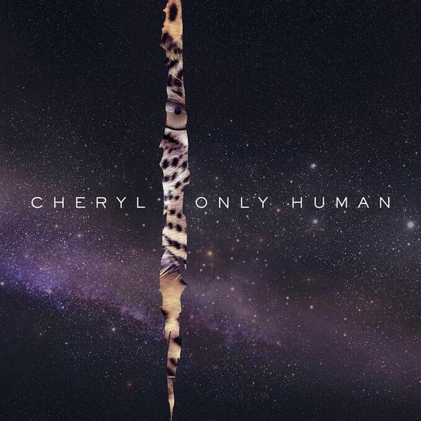 [Pre-order] Only Human B9e53w10