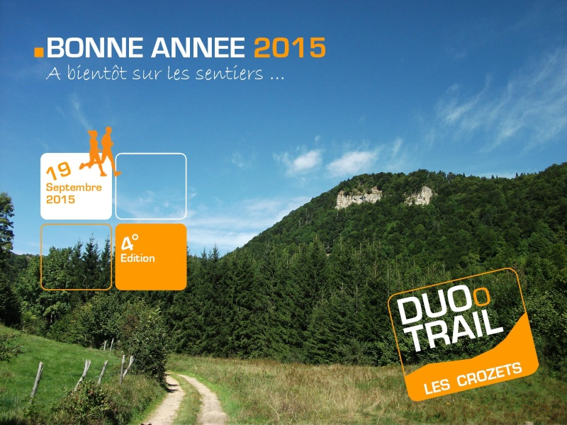 DUOoTRAIL 2015 #4 Voeux_10