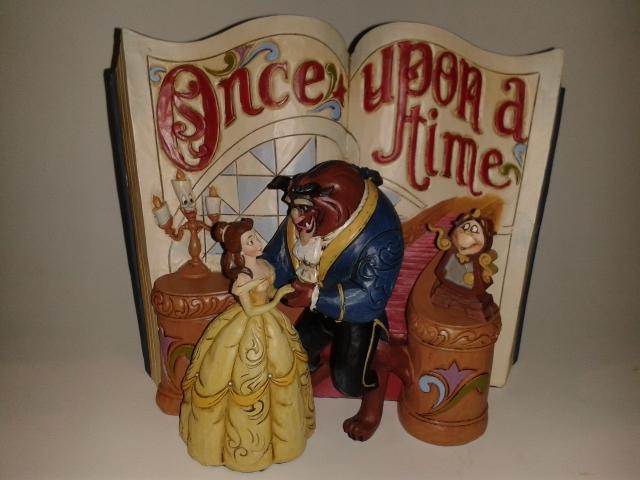 Disney Traditions by Jim Shore - Enesco (depuis 2006) - Page 4 20150110