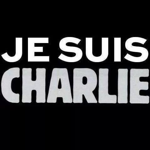 Je suis Charlie ... Jesuis10