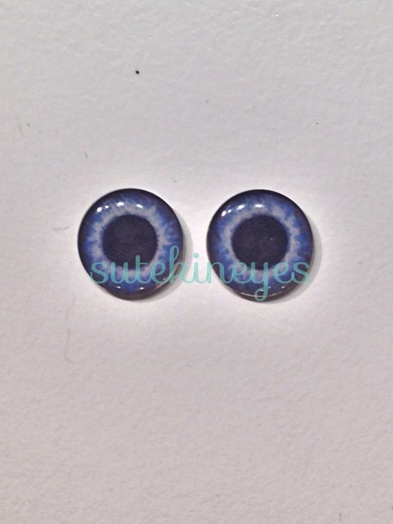 [vente] eyechips et bonnets fait main ^^ !!! Pullip10