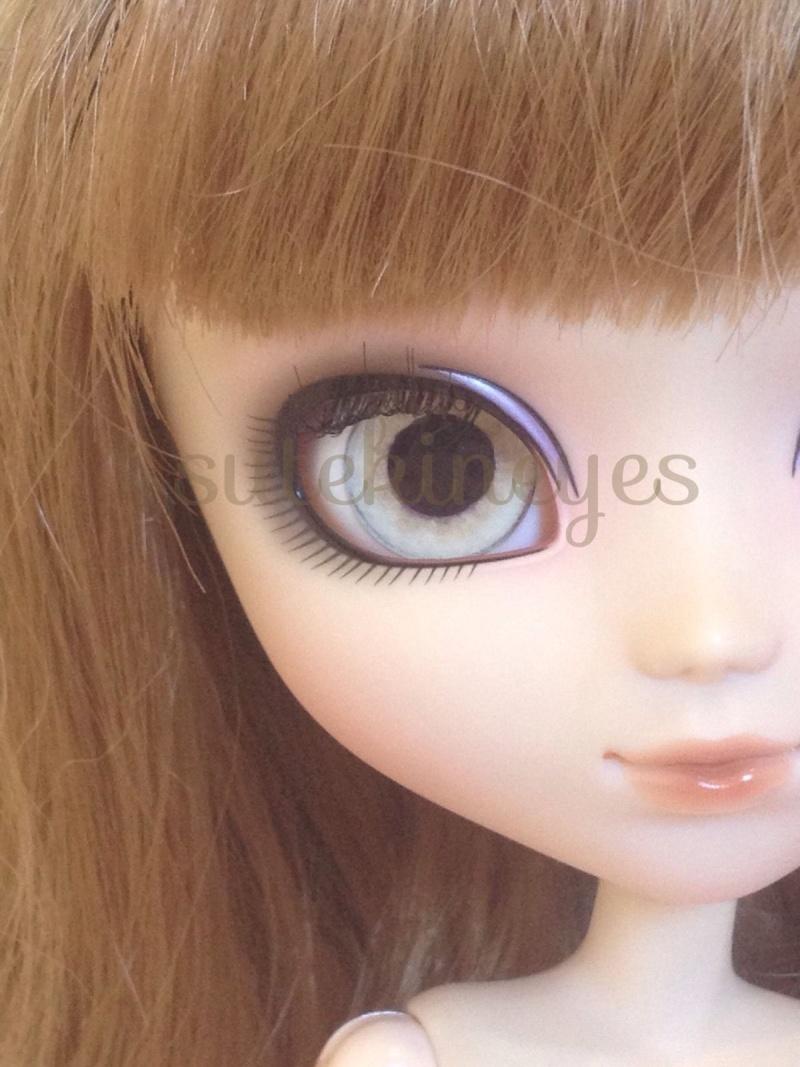 [vente] eyechips et bonnets fait main ^^ !!! Pullip16