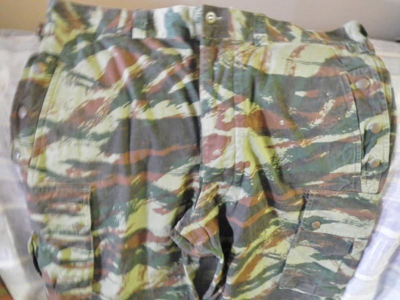French lizard camo uniforms Dscn0110