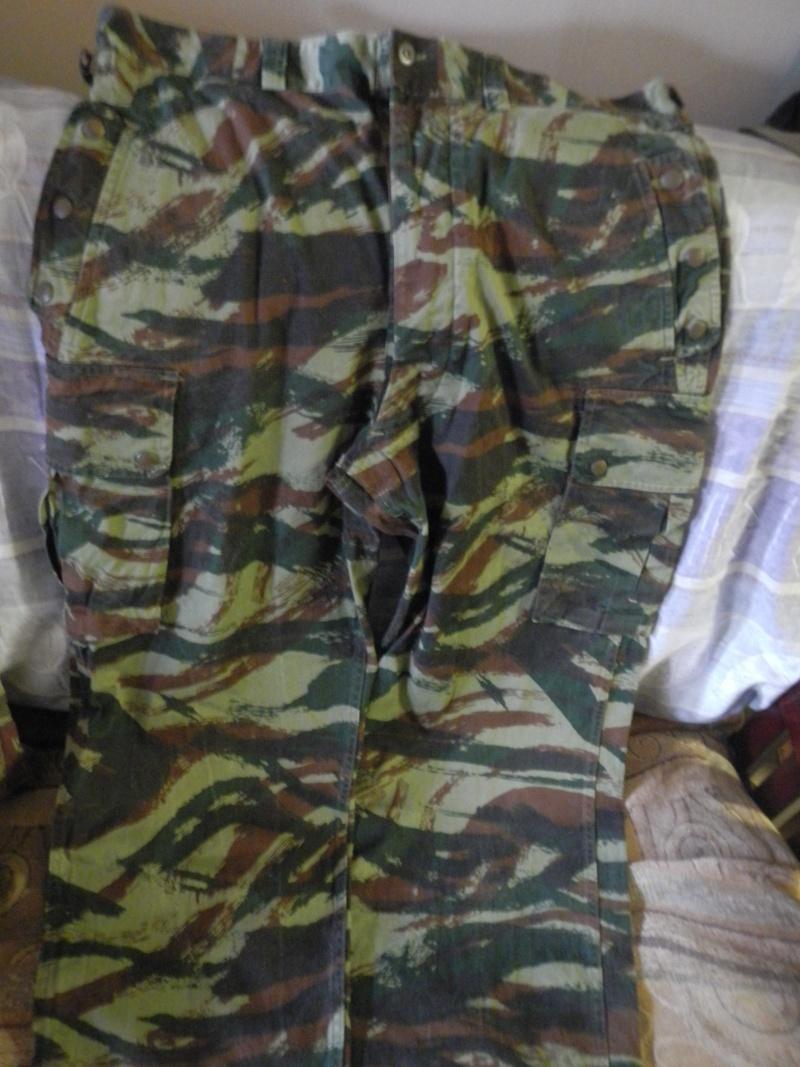 French lizard camo uniforms Dscn0111