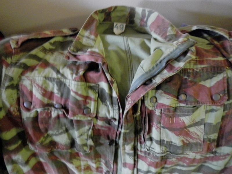 French lizard camo uniforms Dscn0112