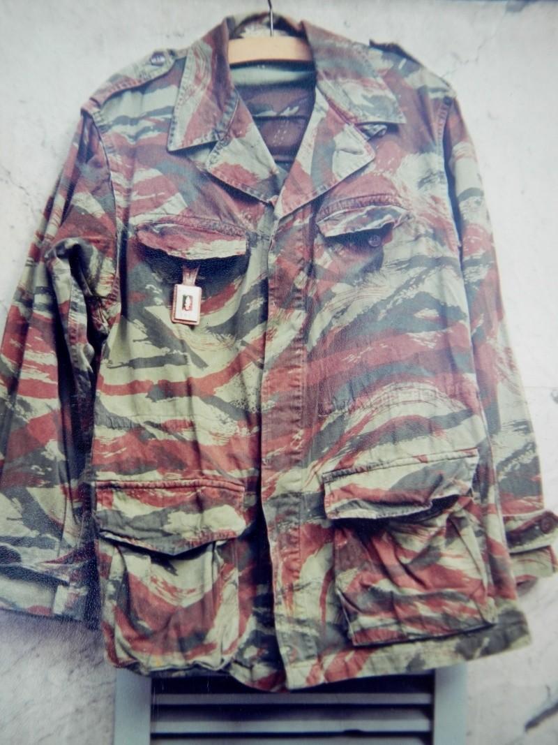French lizard camo uniforms Dscn0424