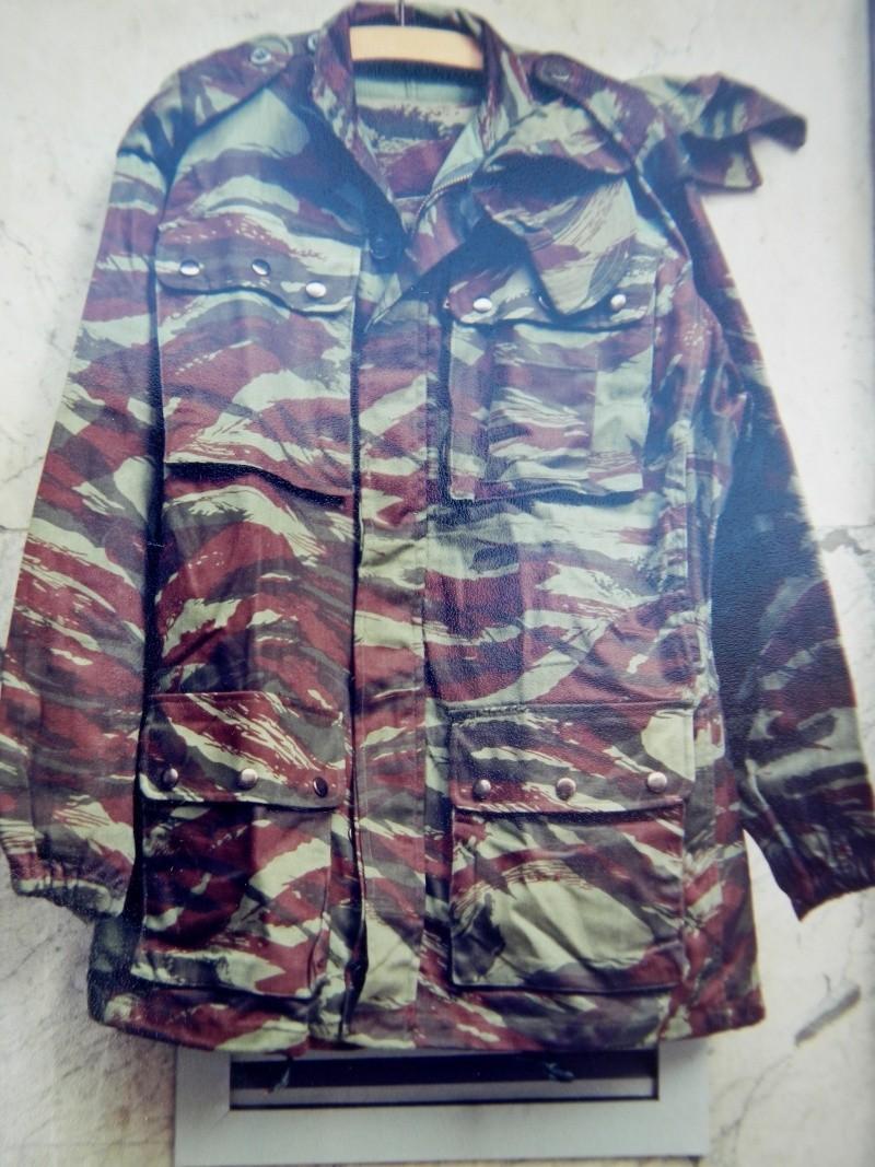 French lizard camo uniforms Dscn0425
