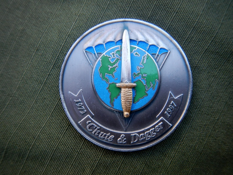 Myzone's thread of challenge coins - OEF OIF -  Dscn0438